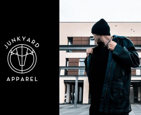 Junkyard Apparel